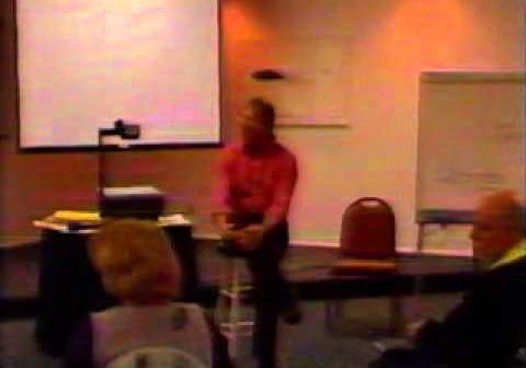 img_1002_nlp-michael-hall-secrets-of-personal-mastery-05.jpg