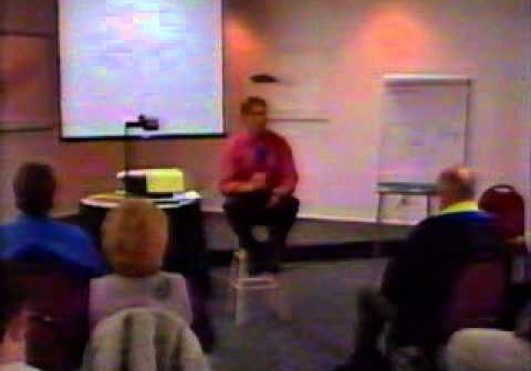 img_1014_nlp-michael-hall-secrets-of-personal-mastery-04.jpg