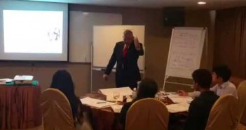 img_1049_emotional-quotient-eq-for-workplace-success-on-13-jun-2015.jpg