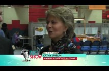 img_1051_michigan-s-big-show-cathy-unruh.jpg