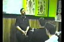img_1053_nlp-john-la-tourette-huna-mind-magic-101-4of6.jpg