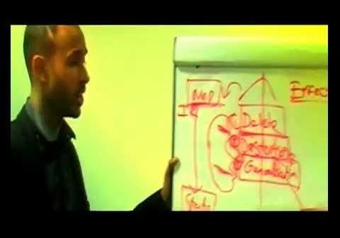 img_246_muslim-nlp-leadership-seminar.jpg