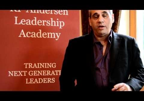 img_248_john-la-valle-leadership-communication-about-nlp.jpg