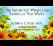 img_274_the-secret-nlp-weight-loss-technique-that-works-by-diane-l-ross.jpg