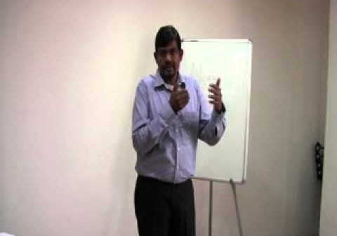 img_282_nlp-technique-swish-pattern-explained-by-raghunathan-perumal-ifcpl.jpg