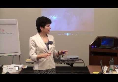 img_292_presentation-tip-overcome-presentation-anxiety-with-this-nlp-technique.jpg