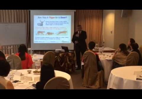 img_326_emotional-quotient-eq-for-workplace-success-on-25-jun-2014.jpg