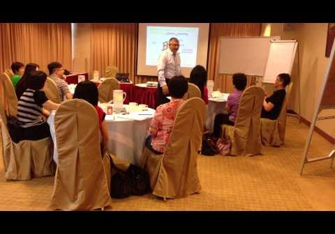 img_348_emotional-quotient-eq-for-workplace-success-27-june-2013.jpg