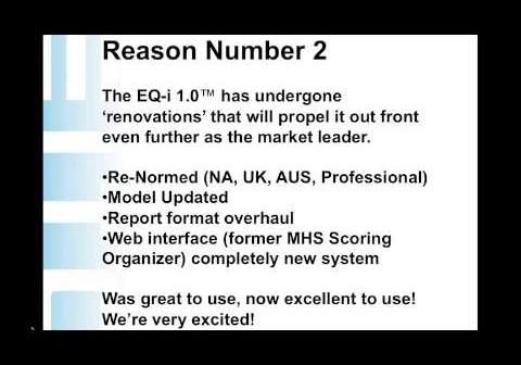 img_352_top-10-reasons-to-use-the-eq-i-2-0-part-three-of-three.jpg