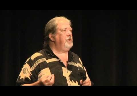 img_374_tedxwaiakea-michael-benner-why-emotional-quotient-eq-is-more-important-than-iq.jpg