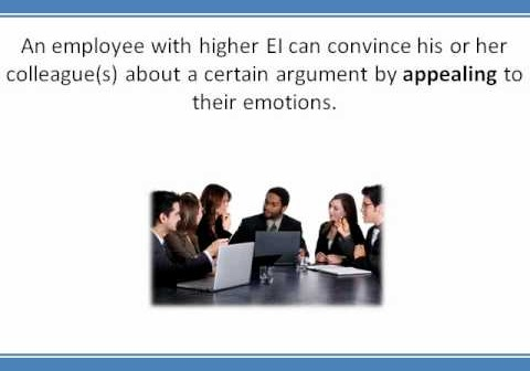 img_382_skills-for-developing-emotional-intelligence.jpg