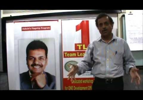 img_400_ashvin-deshpande-nlp-sales-practitioner-sales-kixtart-for-lici-agents-dos.jpg