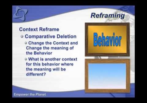 img_408_nlp-and-reframing-how-to-be-persuasive-in-business.jpg