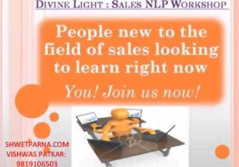 img_414_nlp-sales-marketing-1.jpg
