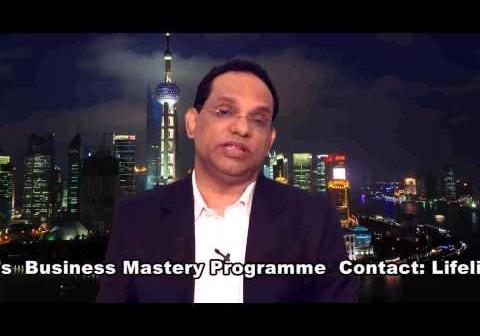 img_420_dr-vijayan-s-nlp-sales-mastery.jpg