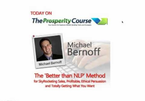 img_428_the-better-than-nlp-method-micheal-bernoff.jpg