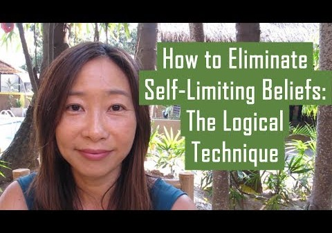 img_497_how-to-eliminate-self-limiting-beliefs-the-logical-technique.jpg