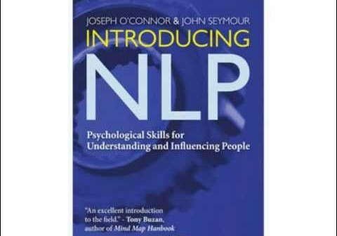 img_518_joseph-o-connor-nlp-the-joseph-o-connor-nlp-book.jpg