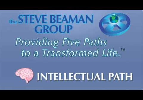 img_616_steve-beaman-group-intellectual-path-introduction.jpg