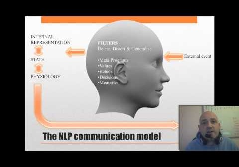img_626_the-big-nlp-experience-mp4.jpg