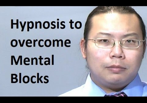 img_692_waking-hypnosis-to-overcome-mental-blocks-with-hypnotist-bernie-master-nlp-technique.jpg