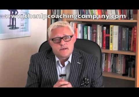 img_703_introducing-the-nlp-coaching-company.jpg