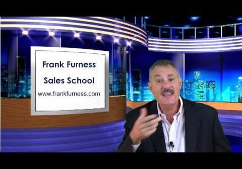 img_705_nlp-frank-furness-sales-technology-speaker.jpg