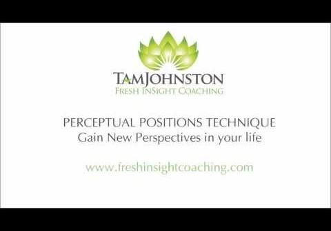 img_711_nlp-perceptual-positions-exercise.jpg