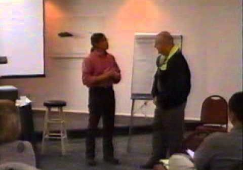 img_747_nlp-michael-hall-secrets-of-personal-mastery-02.jpg