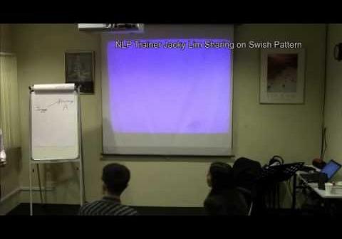img_755_nlp-singapore-video-on-swish-pattern.jpg