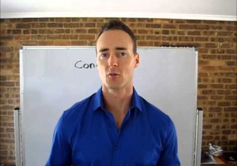 img_757_webinar-how-to-crush-challenges-beat-procrastination-with-nlp.jpg