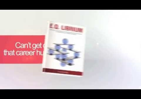 img_784_e-q-librium-unleash-the-power-of-your-emotional-intelligence-a-proven-path-to-career-success.jpg