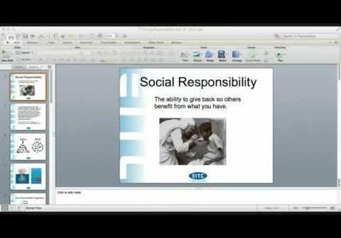 img_796_october-16-2014-eitc-emotional-intelligence-video-series-part-9-social-responsibility.jpg
