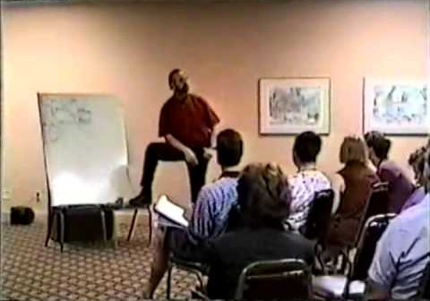 img_812_nlp-john-la-tourette-kahuna-beginner-s-secrets-to-psychic-self-defense-2-of-2.jpg