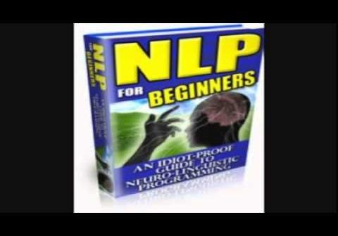 img_814_nlp-for-beginners-full-audio-online-neuro-linguistic-programming.jpg