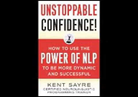 img_838_unstoppable-confidence-nlp-neuro-linguistic-programming-read-randy-bear-reta-jr.jpg
