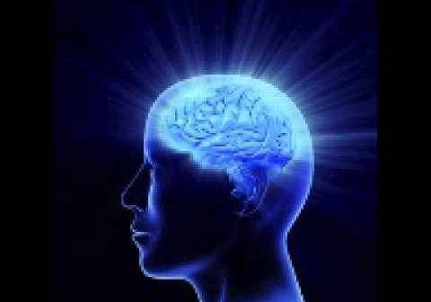 img_842_self-confidence-nlp-hypnosis.jpg