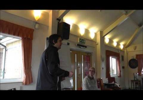 img_854_nlp-anchoring-technique-demonstration.jpg