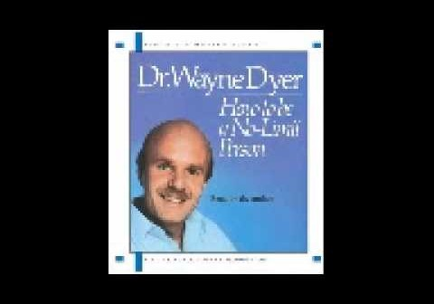 img_886_wayne-dyer-how-to-be-a-nlp-no-limit-person-part-2.jpg