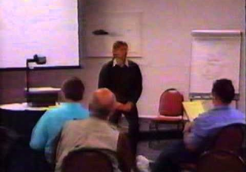 img_890_nlp-michael-hall-secrets-of-personal-mastery-08.jpg