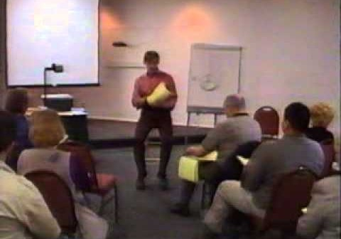 img_892_nlp-michael-hall-secrets-of-personal-mastery-01.jpg