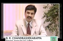 img_906_surana-college-video.jpg