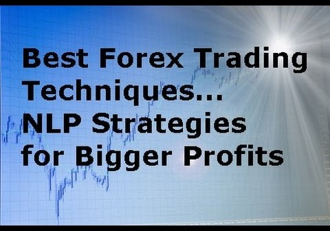 img_908_forex-trading-techniques-effective-nlp-technique-for-trading-success.jpg