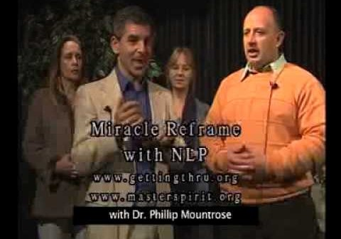 img_932_miracle-reframe-with-nlp.jpg
