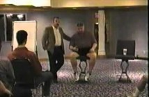 img_938_nlp-major-mark-cunningham-and-steve-piccus-awakening-unafraid-cd-7.jpg