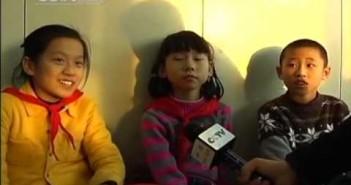 img_947_parents-seek-eq-training-for-kids.jpg