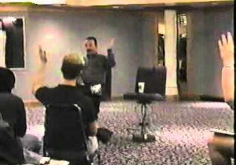 img_957_nlp-major-mark-cunningham-and-steve-piccus-awakening-unafraid-cd-3.jpg