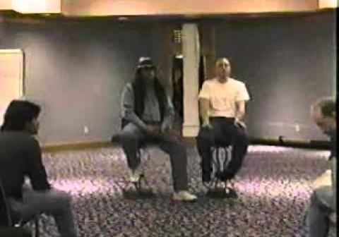 img_959_nlp-major-mark-cunningham-and-steve-piccus-awakening-unafraid-cd-4.jpg