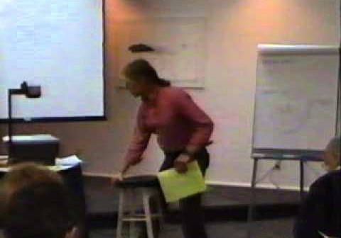 img_963_nlp-michael-hall-secrets-of-personal-mastery-03.jpg