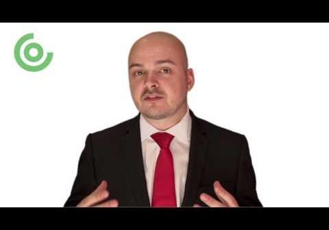 img_965_nlp-in-sales-green-onion.jpg